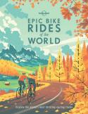 Epic Bike Rides of the World book cover
