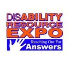 Disability Expo image