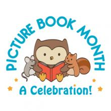 Picture Book Month Celebration