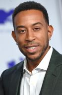 Portrait of Ludacris