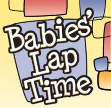 BabiesLapTime